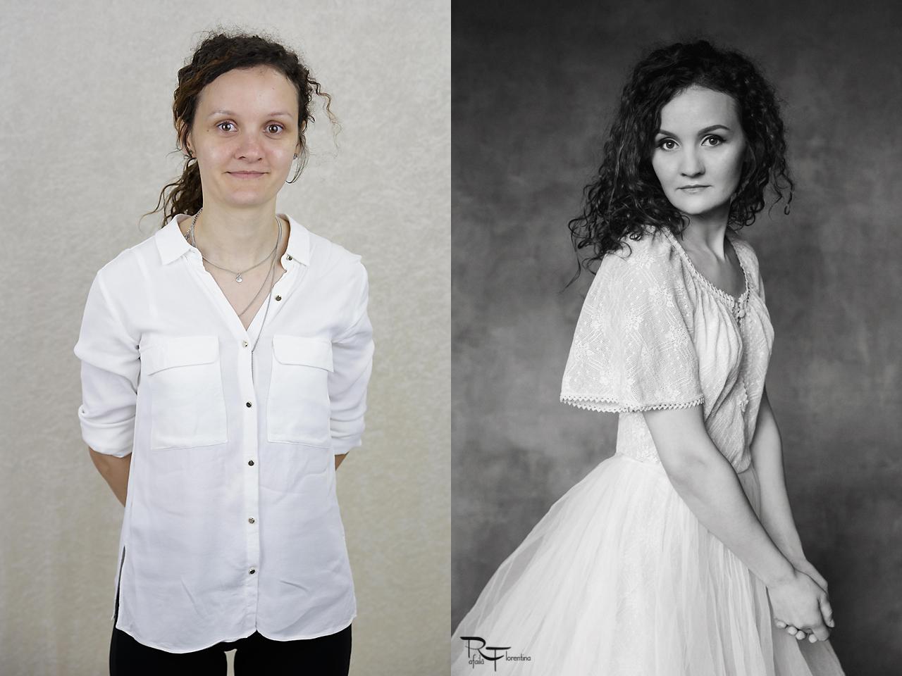 sesiuni-foto-portret