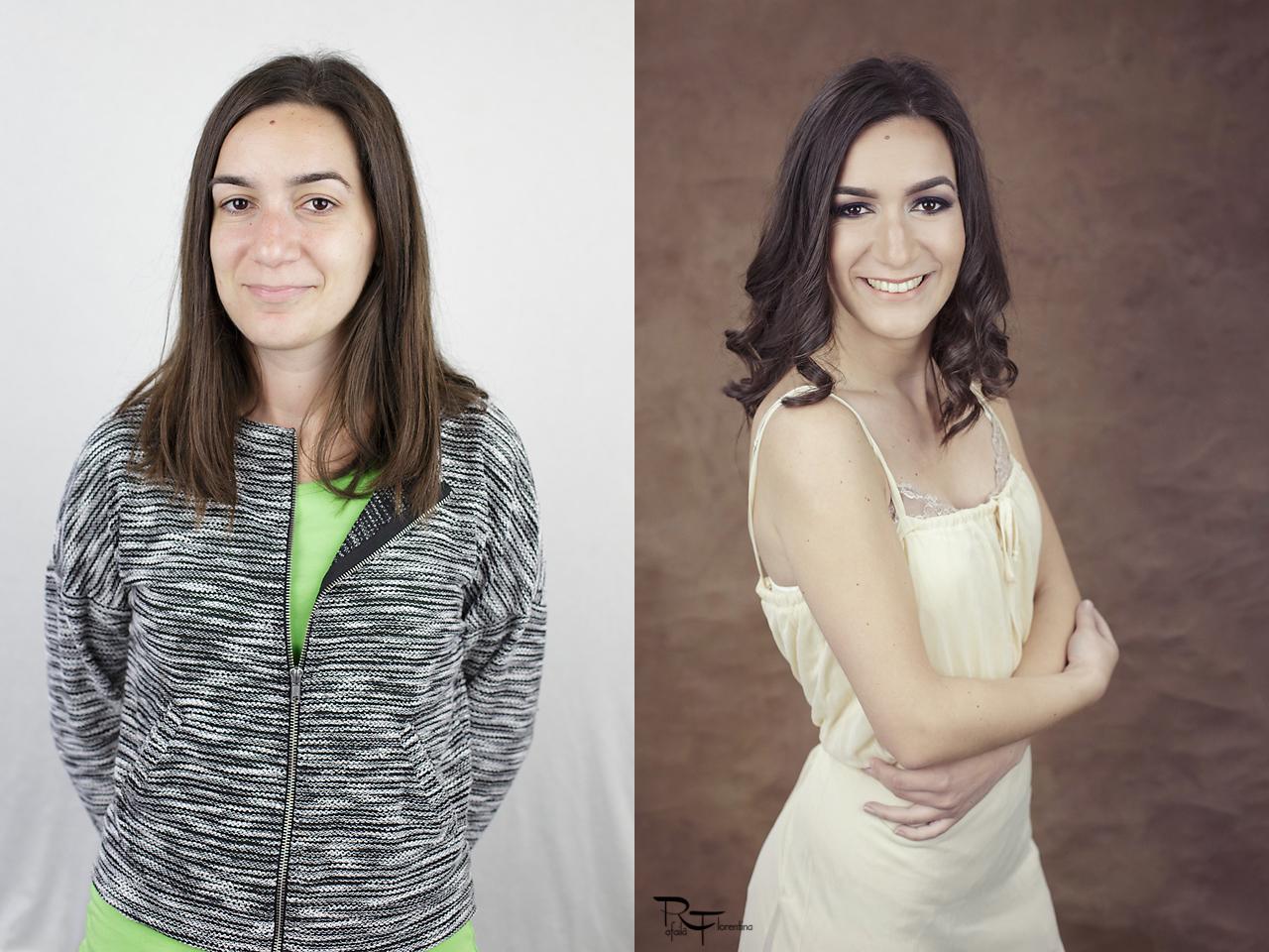 fotografii-portret-femei