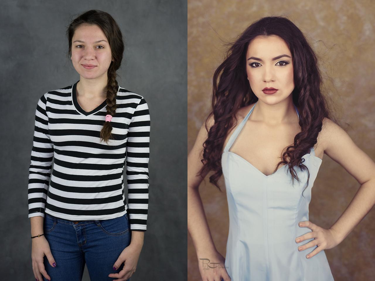 sesiune-foto-portret-studio
