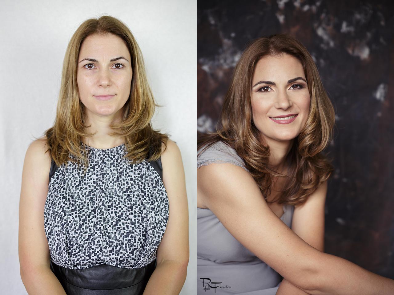 fotograf-portret-femei