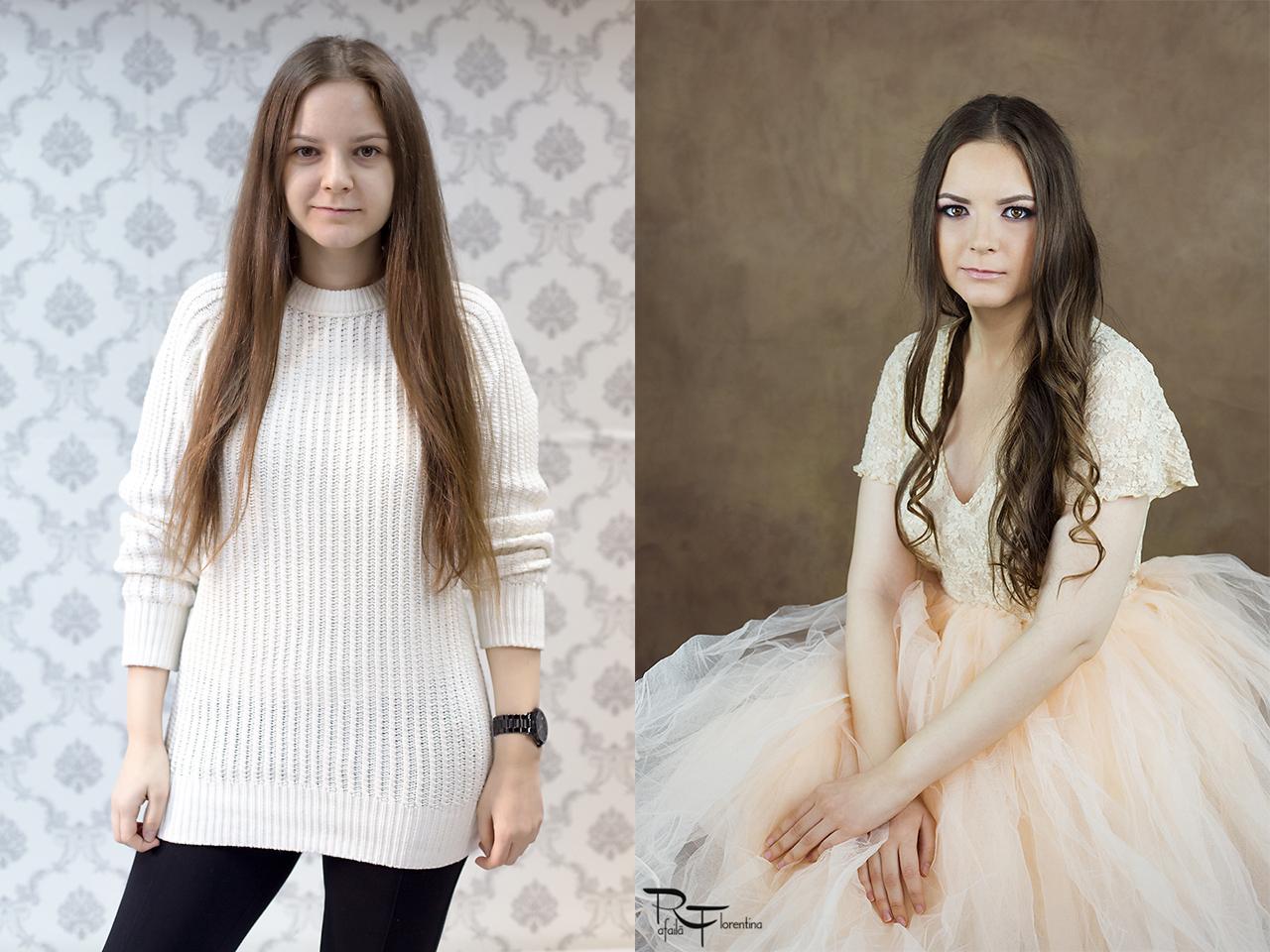 fotograf-portret-femei-bucuresti