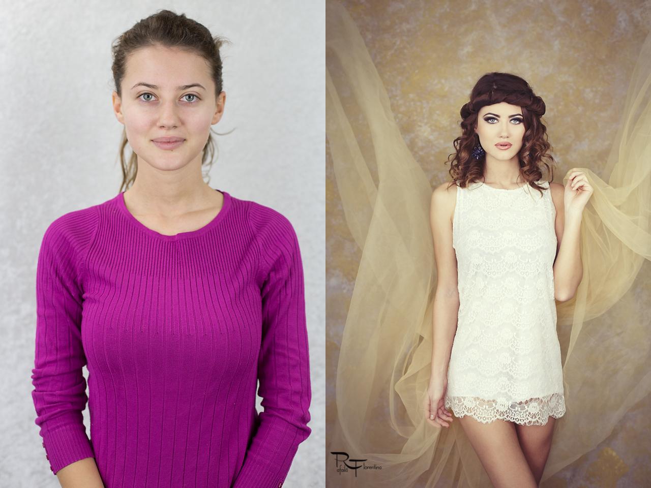 sedinta-foto-de-portret-fotograf-bucuresti