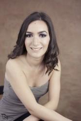 Foto portret