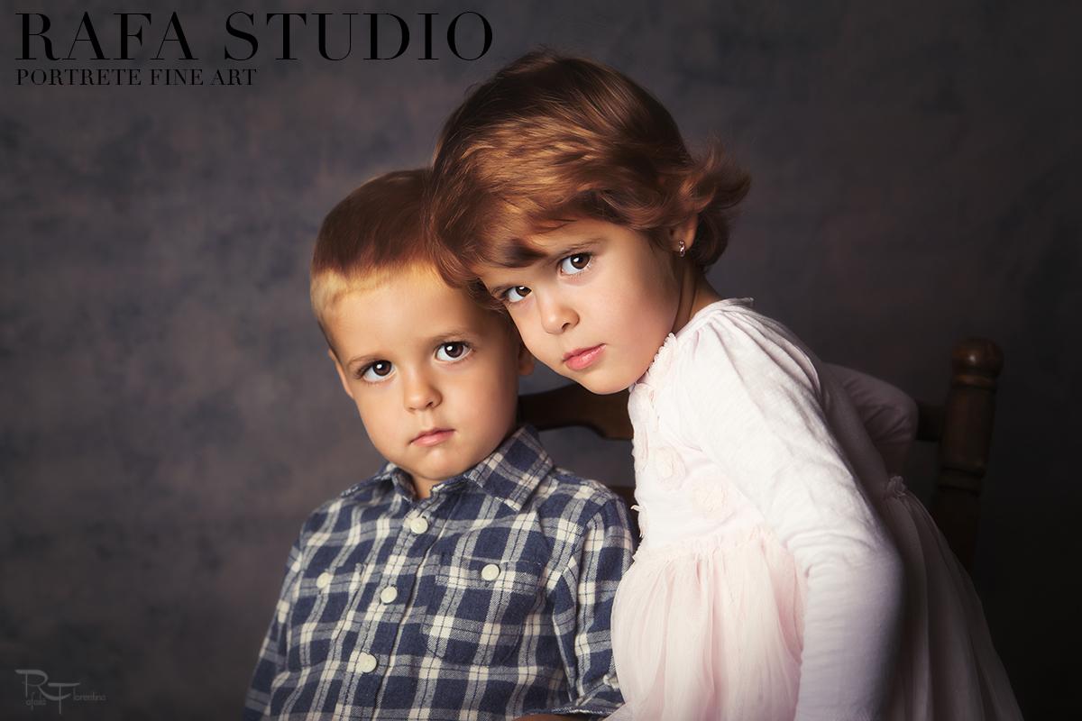 portrete-copii-studio